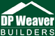DP Weaver Builders